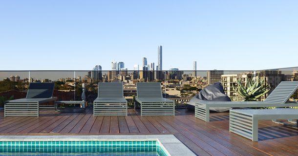 Y43 rooftop